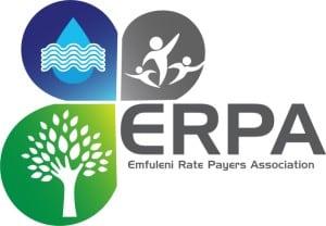 ERPA Logo 631